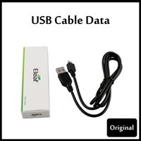 Cheap USB Cable data Best charge cables