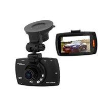 Wholesale Novatek Inch Full HD P LCD Degree Car DVR K1 Vehicle Camera Video Recorder G sensor Night Vision HDMI Freeshipping