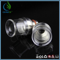 best siting - Shop online best vape site drip tip cheapest e cig drip tip buy it now at drip tip atomizer