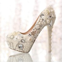 Cheap wedding shoes Best wedding shoes ivory
