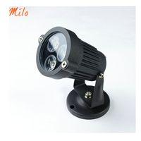 Wholesale aluminum die casting W Outdoor lighting lawn lamps led garden light waterproof IP65 V Hz