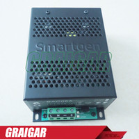 Wholesale Smartgen Battery Charger BAC06A V V
