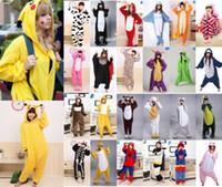 animal prints images - Mouse over image to zoom Hot New Unisex Adult Pajamas Kigurumi Cosplay Costume Animal Onesie Sleepwear Hot New Unisex Adult Pajama