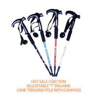 Cheap stick tube Best stick guitar