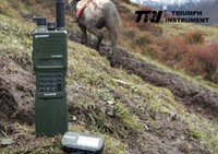 Wholesale HARRIS FALCON replica AN PRC PINS Inter Intra MBITR Radio Devgru PRC152