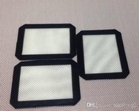 Wholesale FDA Approved food grade silicon baking mat