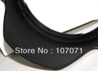 Wholesale Camera Lens Hoods EW83H Lens Hood For EF f L IS USM D Mark II kit lens