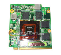 best geforce - Best Cheap for Asus M50 M50SV X550SV F8SN F8SG Notebook PC nVidia Geforce M GS DDR2 MB MXM VGA Graphics Video Card Tested