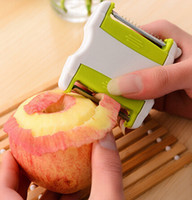 kitchen utensils - DHL Freeshipping in Peeler Grater Slicer Cooking tools vegetable potato cutter Kitchen utensils gadgets