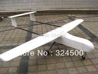 air plane gas - Remote Control Gas Powered Discount New Mugin m UAV T Tail Propeller Glider Modle Airplane Without Engine For Sale RC Air Plane