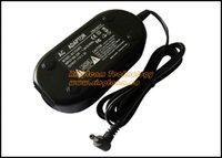 Wholesale Replacement Panasonic AC Digital Power Adapter VSK0613 VSK Fit DS99 MX300EN NV EX21 MX8
