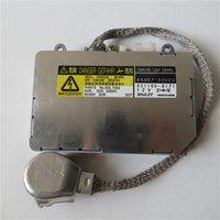 ballast unit - 4965 AG000 Xenon Headlight Ballast Control Unit Koito For Outback Legacy AG000 AE020 AG010