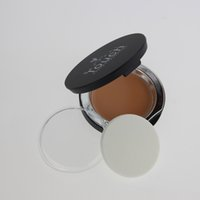 acne face cream and oils - 24pcs New Unique Touch Mineral Cream Foundation Professional Makeup Powder Waterproof Face Concealer Colors