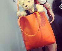 hard ten days - Europe and the new women s half past ten picture guarantee aunt greatly Orange Orange exclusive custom heavy bags