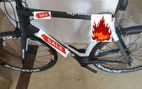 Cheap bike Best carbon bike frame