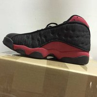 Wholesale 2016 New Retro S China mens basketball shoes top quality outdoor sports shoes for men many colors size US8 Free Drop Shipping
