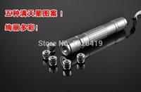Cheap High power 20000MW laser pointer flash light green laser light pen 10000m free Standard 5 stars lamp