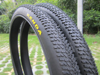 Wholesale Mountain Bikes inches PSI small tire tyre bicycle pats high quality