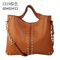 Wholesale Backpack Classic NEW STYLE Michaels bags women MCM fashion summer chain bag Shoulder Bags women Leather mk bag1927