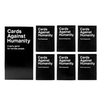 cards against humanity - Cards Against Games US Basic Edition And Expansion Set Cards Of Humanity Game Against Humanity Cards