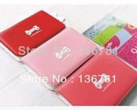 banking documents - women s clutch card holder bank card case documents bag new women wallets