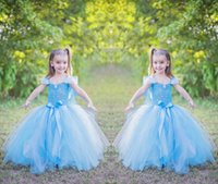 Cheap Children Dresses Best Frozen Dresses