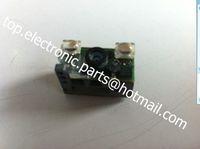 Wholesale D Scan engine laser head for Motorola Symbol MC65 MC659B P N