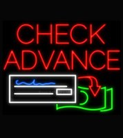 advanced energy - Check Advance Neon Sign Avize Neon Nikke Air Jorddan Neon Sign Real Glass Tube Handicraft Beer Sign Display cm cm