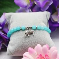 Cheap elegant bracelets for women Best latest fashion bracelets