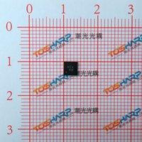 Wholesale AAT2805IXN T1 TDFN44 Power Management IC Dual High Efficiency Charge Pump V MHzMaximum mA Per Input