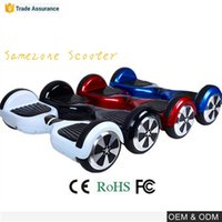 Wholesale 1year warranty hover board wheels hoverboard hover board whee