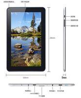 Precio de Tablet 9 inch-9 pulgadas 9