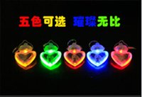 Wholesale Luminous pendant pet accessories pendant round pet lamp factory outlet specializing in the production of pet products