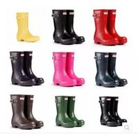 Cheap Rain Boots Best rain shoes