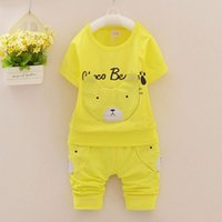 Cheap baby clothing set Best baby suit