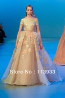Cheap prom dresses Best ball gowns