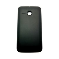 battery for alcatel - Rear Housing Cover For Alcatel Onetouch OT5020 Battery Door Back Cover