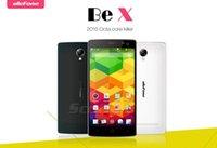 Cheap Ulefone Be X Best MTK6592
