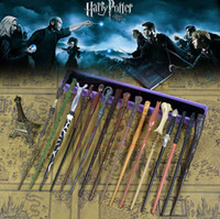 albus dumbledore - DDA3608 styles harry potter wand Sirus Black Lord Volde Albus Dumbledore Luna lovegood Draco Malfoy Magic wand