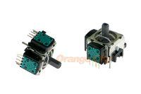analog switches - Original new D Analog Joystick Sensor Module Axis Thumbstick Sensor for PS3 Vibration Shock Controller