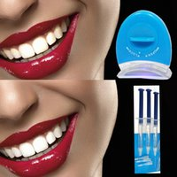 Cheap TEETH WHITENING Best TOOTH WHITE