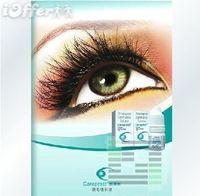 Wholesale CAREPROST Bimatoprost Ophthalmic Solution Generic Latisse SEALED AuthenticEYELASH GROWTH SERUM LIQUID Eyelashes Eyebrow Grower Long Eyelash