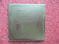 amd six core - QTY x AMD Opteron HE GHz Six Core OS4228OFU6KGU CPU Socket C32
