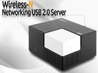 wireless usb hub - Wireless Router with Wireless Printer server Mbps port the Wireless Usb Hub New