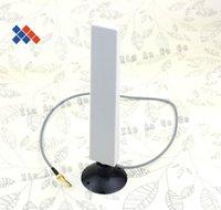 antenna for modem - G G G DB antenna for LTE Yota One LU150 Huawei E1550 E171 E153 ZTE MF100 MF180 modem