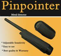 Wholesale Adjustable Sensitivity TX Good Use Police Scanner Equipment Handheld Body Scanner