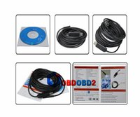 auto repair image - 2015 Quality A Auto Repair USB Industrial Endoscope Tube Snake Pipe mm LEDs Image format VGA QVGA USB Inspection Camera