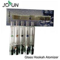 Cheap water atomizer Best hookah atomizer
