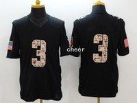 admiral free - 32 Teams Newest Men s TBB winston black Admiral Jerseys Football Jerseys Good Quality