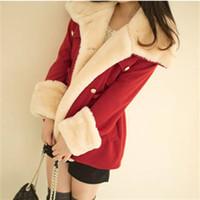 Cheap Wool & Blends Best woolen overcoat